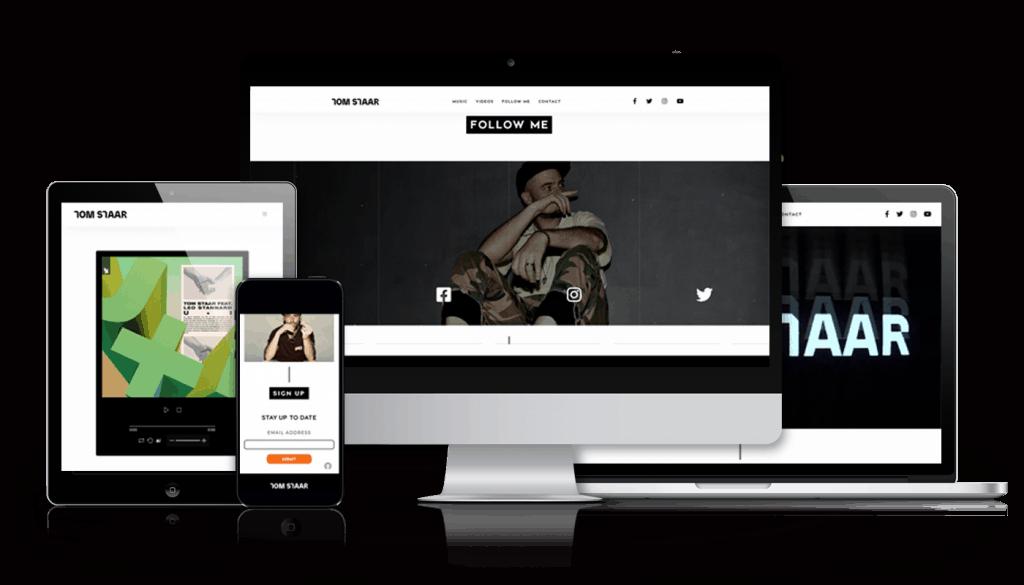 website design in leeds